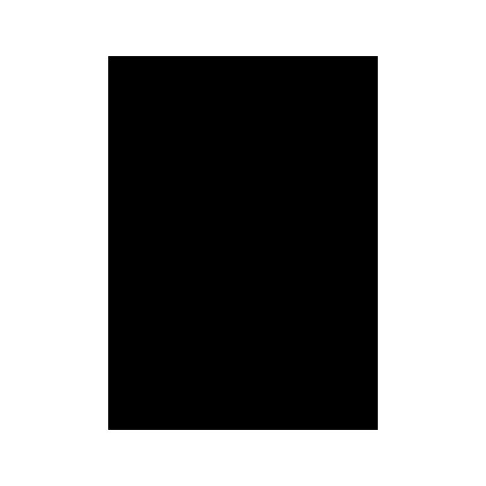 image-media